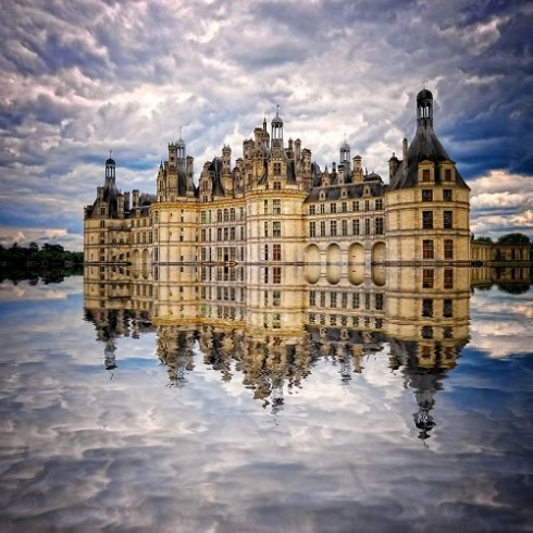 15 Amazing Reflection Photography Examples!
