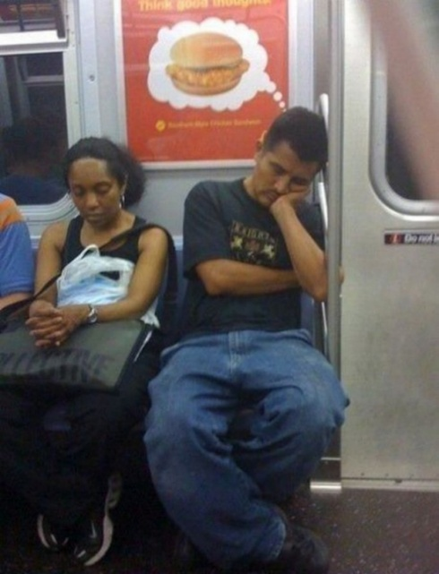The 13 Funniest Double Meaning Photos!