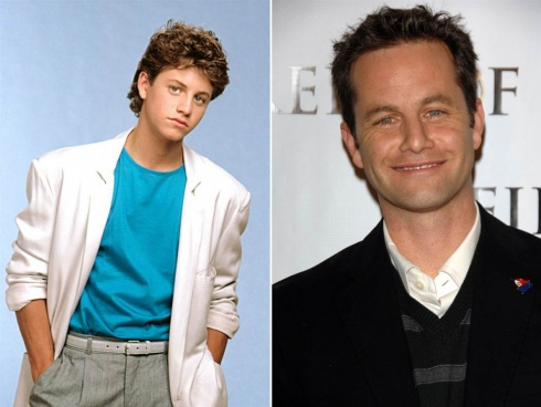 The 15 Most Popular Ladykillers of 80th Then And Now!