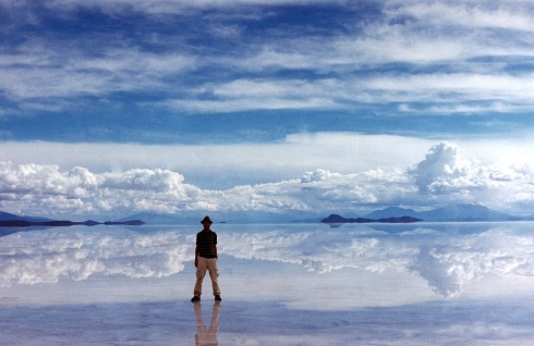 The 10 Most Amazing Places to See in Bolivia!