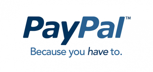 16 Incredibly Honest Company Slogans!