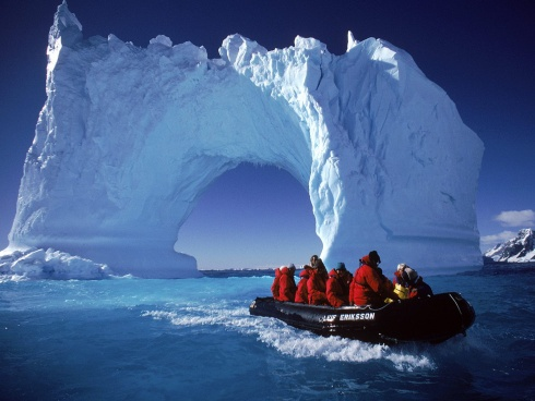 Top 12 Must See Places in 2013!