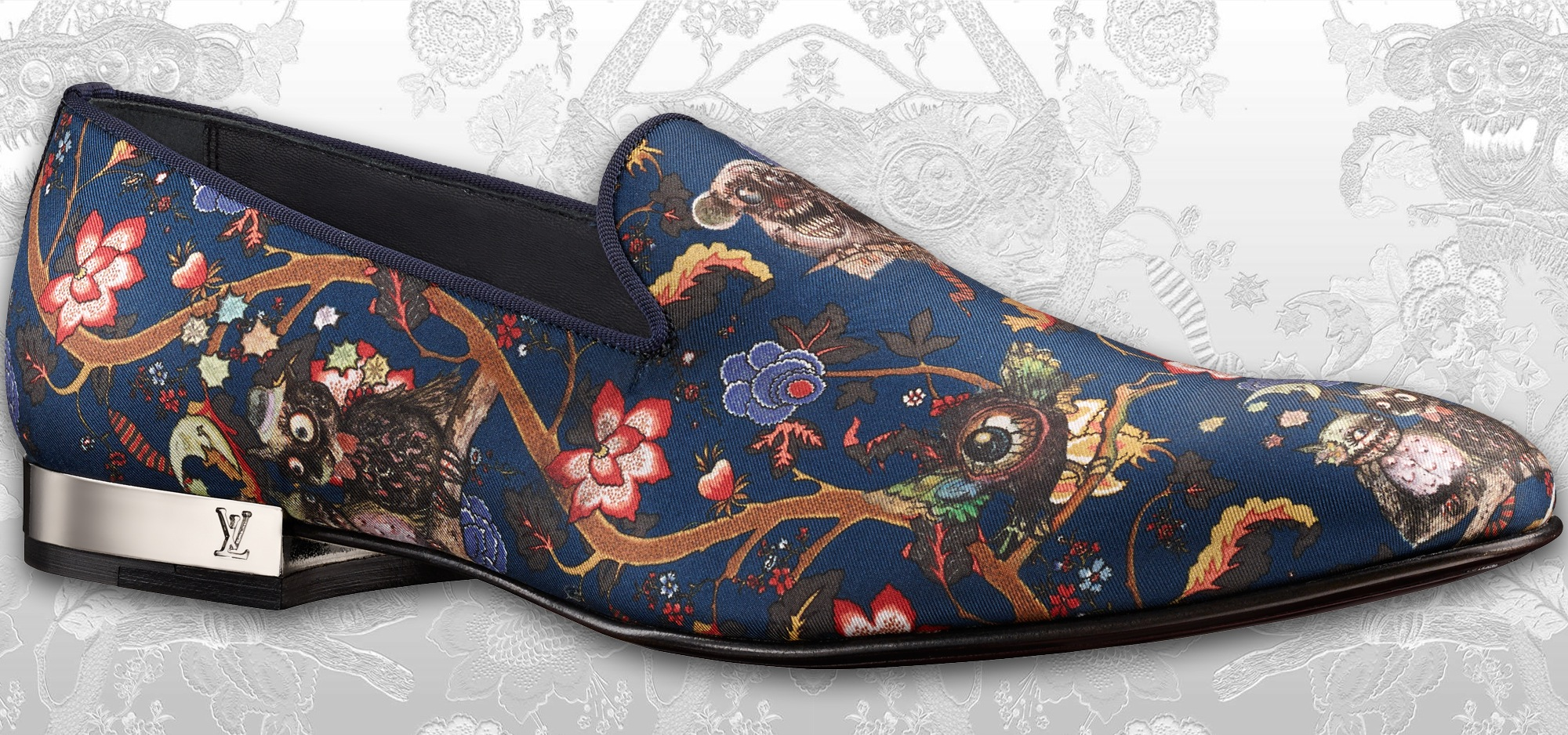 Top 10 Most Expensive Men Shoes in the World! | Edward Green
