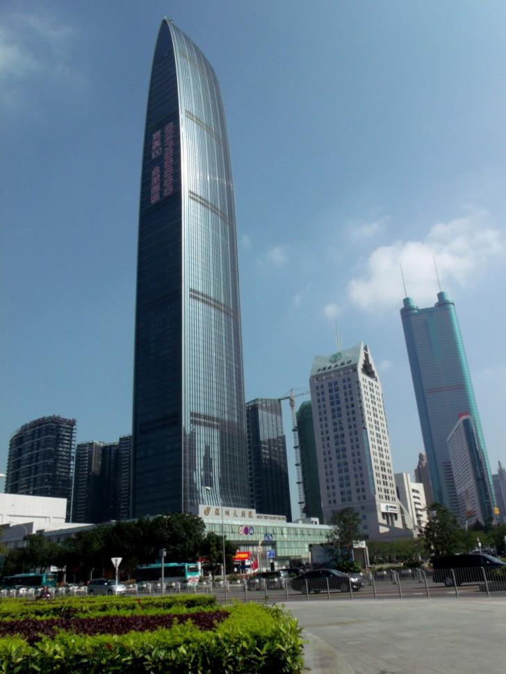 international financial centre comparison Dubai international financial centre companies codan international limited services to companies incorporated in the dubai international financial centre.