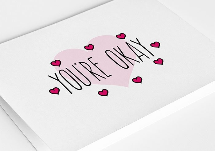 13 Funny Cards For Sweethearts With a Good Sense of Humor!