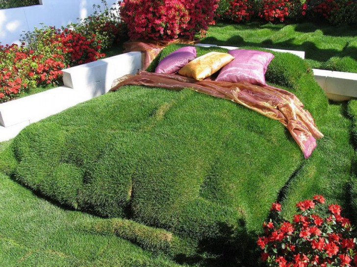 12 Amazing Eco-Friendly Ideas For Living!