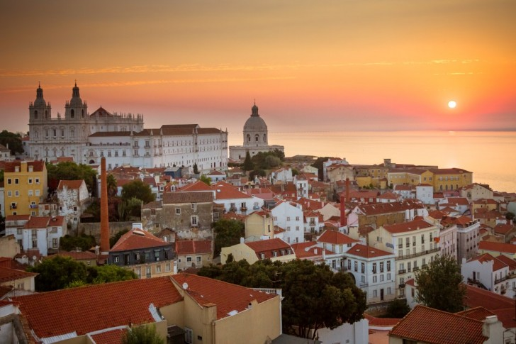 Autumn Holidays: 13 Budget Cities to Visit in Europe!