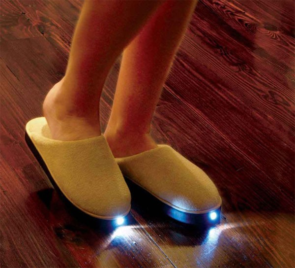 15 Weird But Useless Inventions You Need to Buy Right Now!