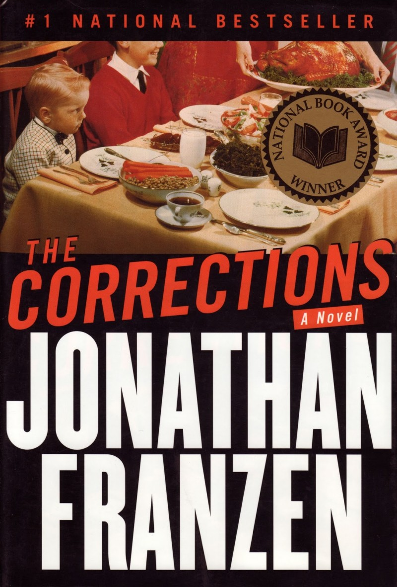 Top 15 Best XXIst Century Books You Must Definitely Read!