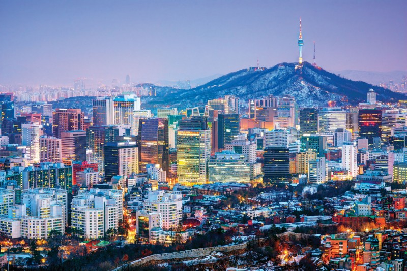 Must Know: Top 15 Largest Cities in the World!
