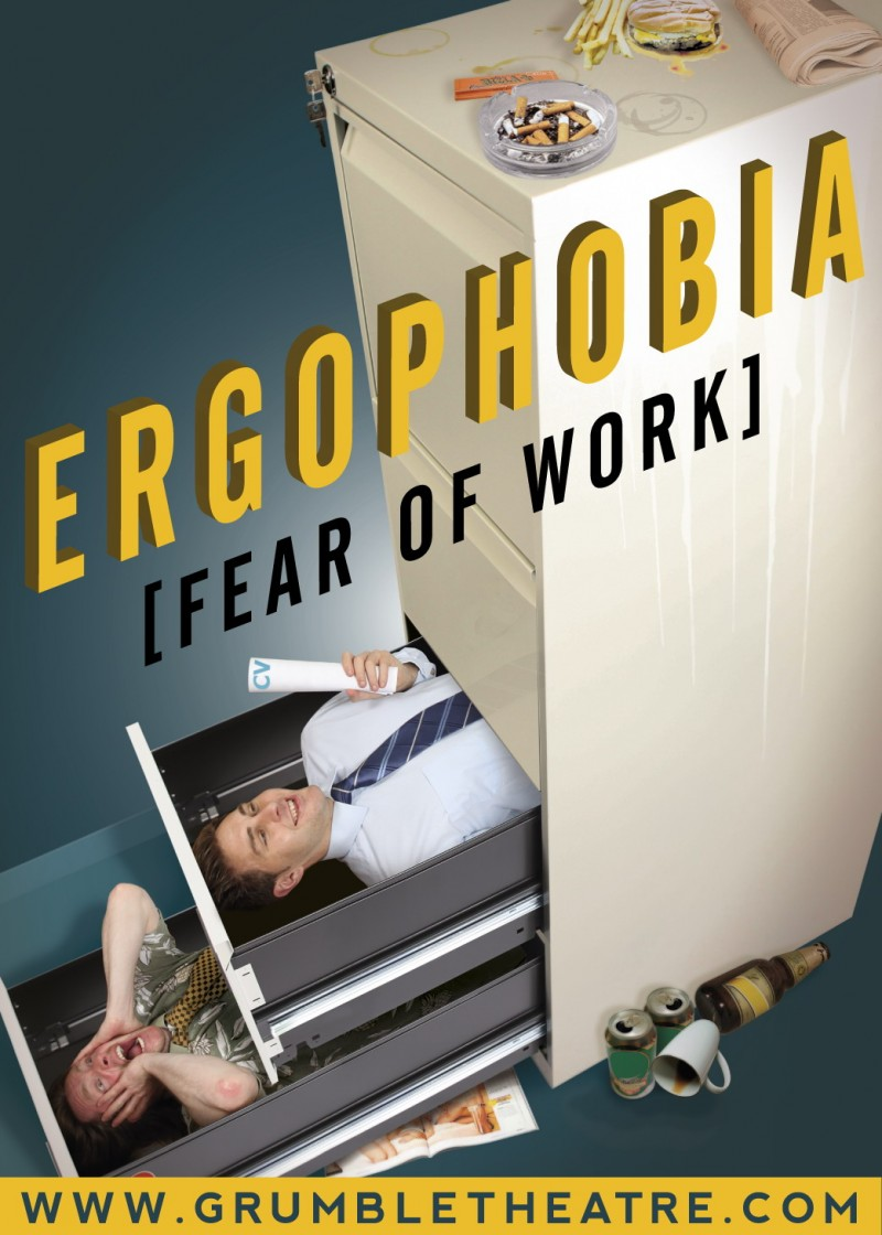 21 Weird and Extraordinary Phobias That People Actually Have!