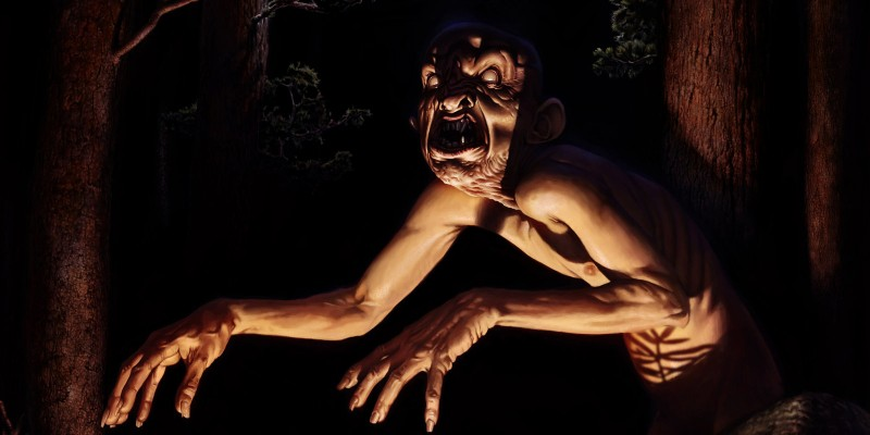 These 11 Mythic Creatures Believed To Exist Nowadays!