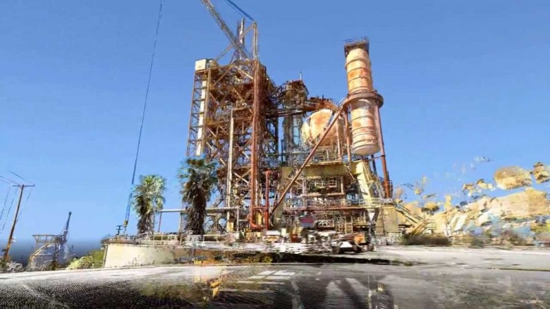 15 Most Interesting But Radioactive Places On Earth That You Should Avoid!