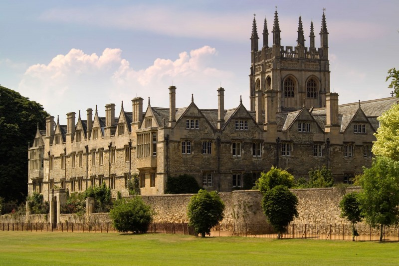 oxford university crest thesis The department of statistics at oxford is a world leader in research including the oxford university statistical consultancy unit provides comprehensive.