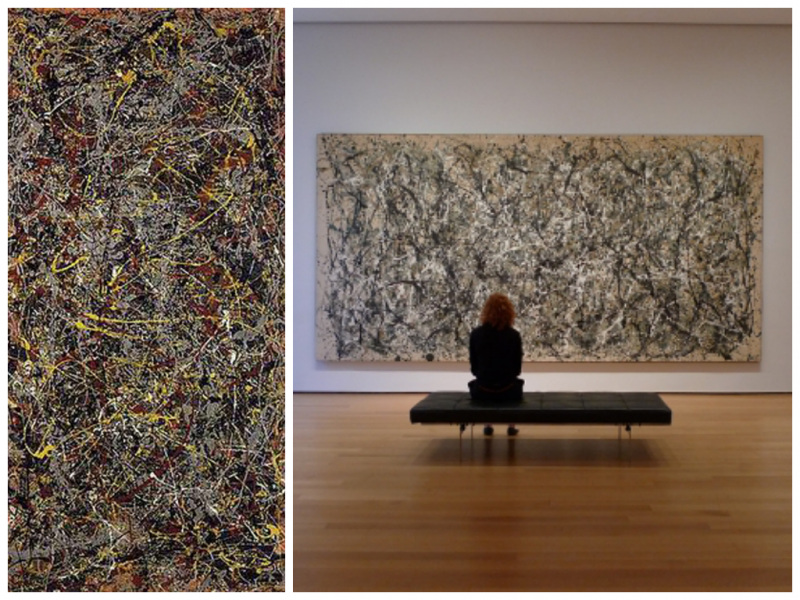 15 Top-Priced Paintings You Won