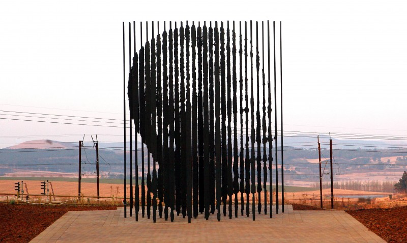 Top 15 Most Creative Sculptures in the World!