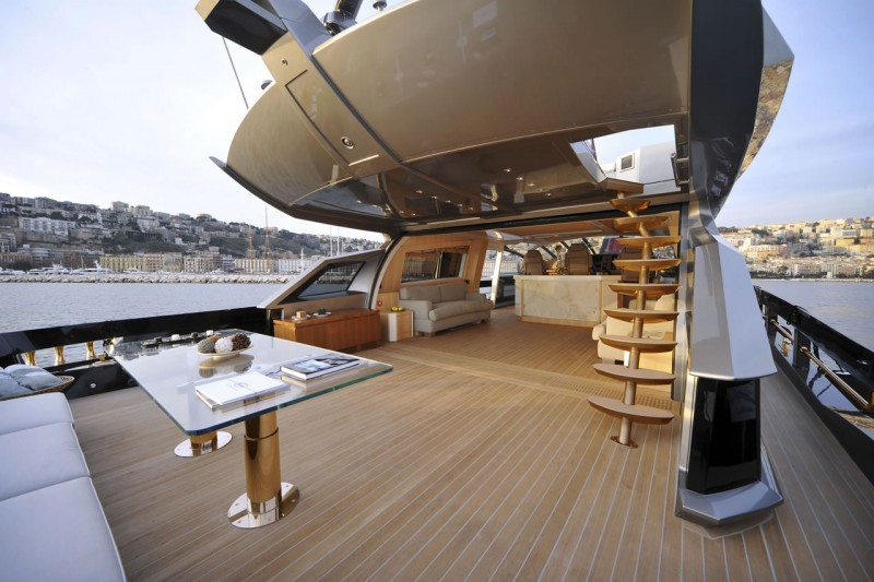 Luxury: 14 Most Luxury Yachts Ever Built!