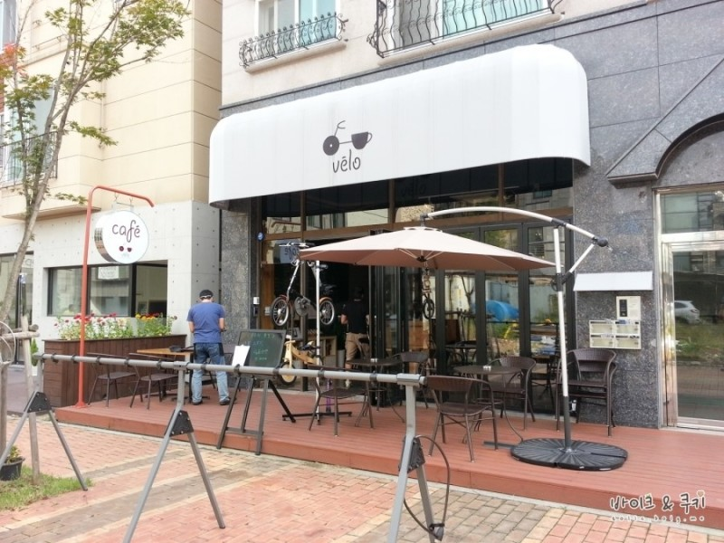 14 Unique Thematic Cafe You Should Visit in Seoul!