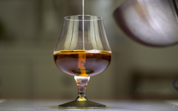 15 Most Bizarre Drinks from Unusual Wild Ingredients!