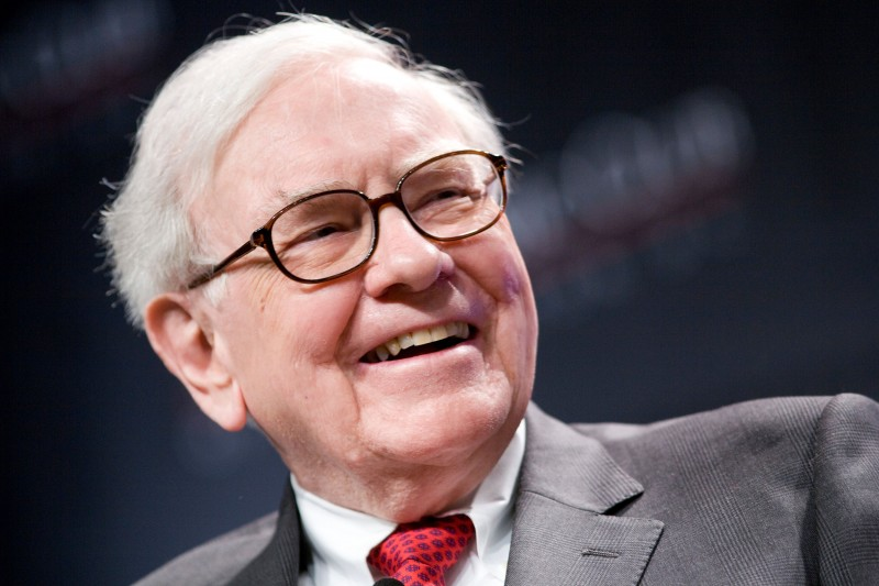 First Jobs of 10 Most Successful People in the World!