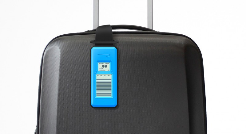 12 Functional Devices You Need to Travel Comfortably!