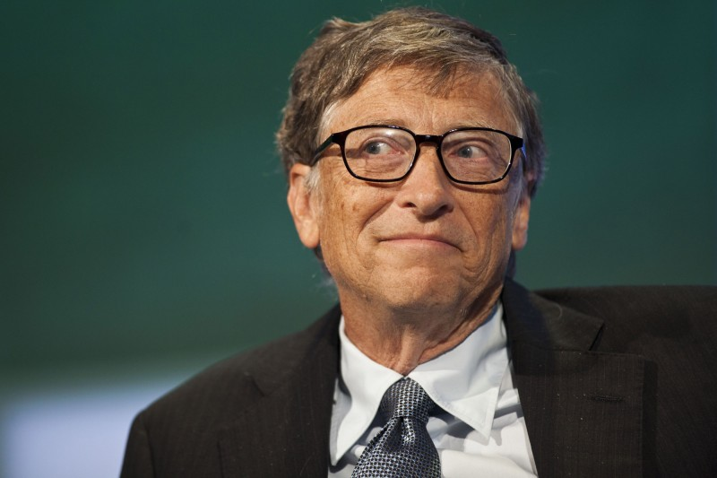 Money Is not Enough: 10 Richest People in History!