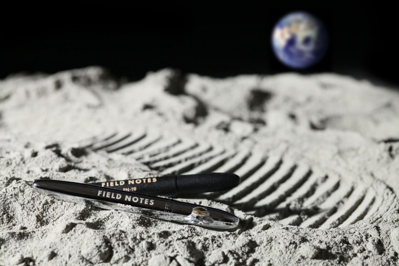 Interesting: 10 Cool Facts About Ballpoint Pen!