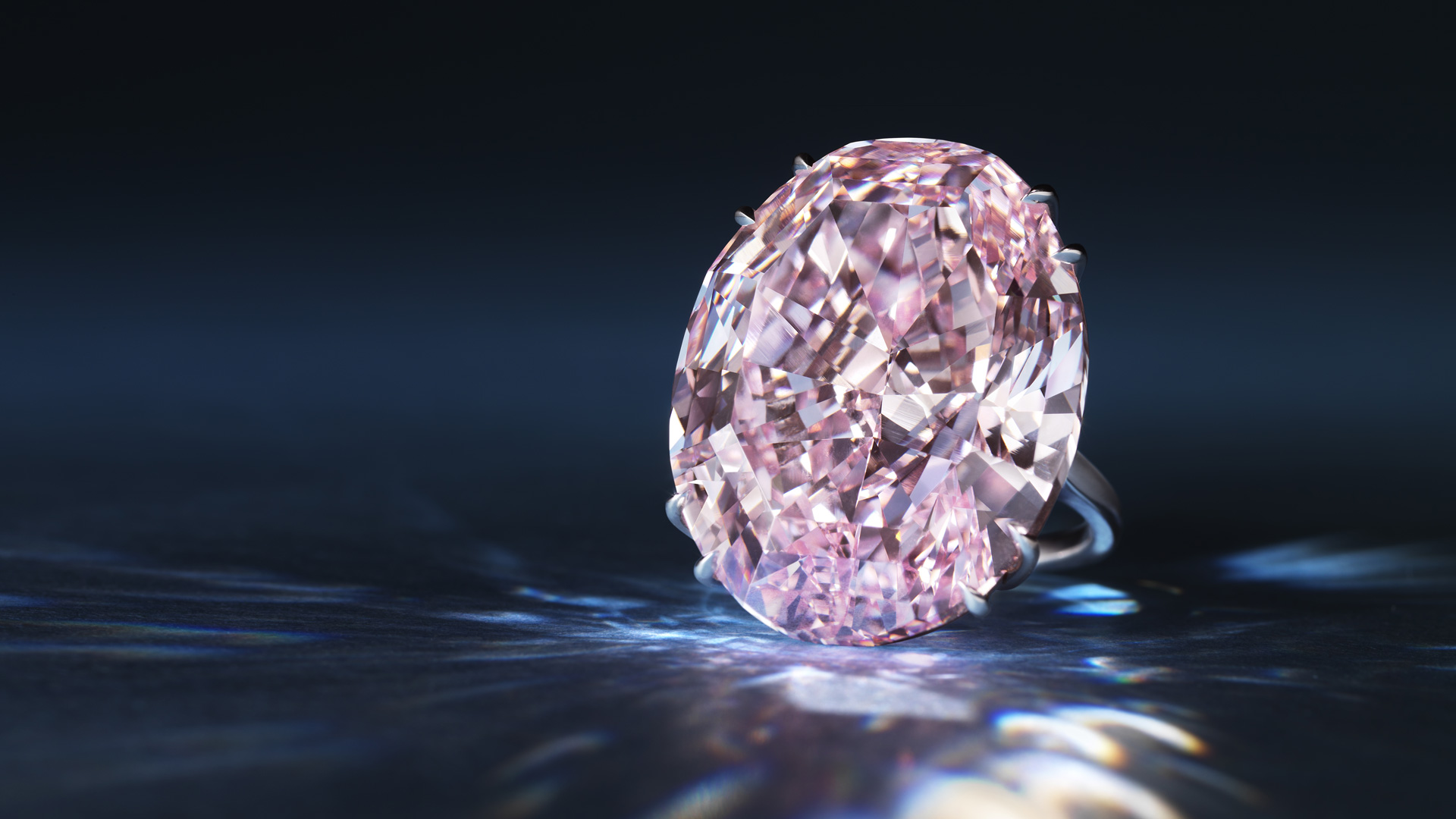 amazing 10 most expensive diamonds sold at auction 10 6