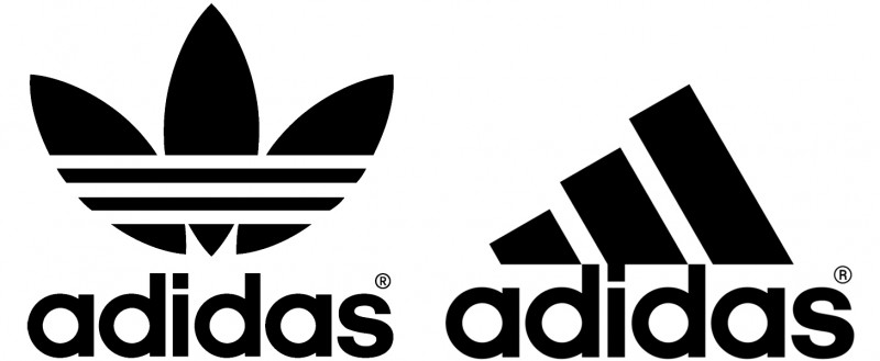 15 Well-known Logos And Their Hidden Meanings!