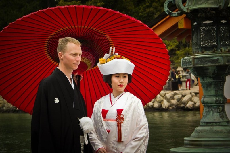 15 Incredible Facts About Japan That Will Shock You!