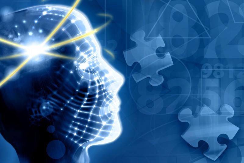 12 Most High Powered Psychotechnics of our Age!