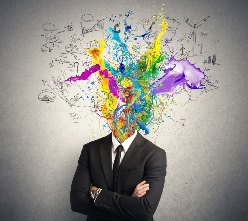 10 Exciting Ways to Manipulate Your Brain!