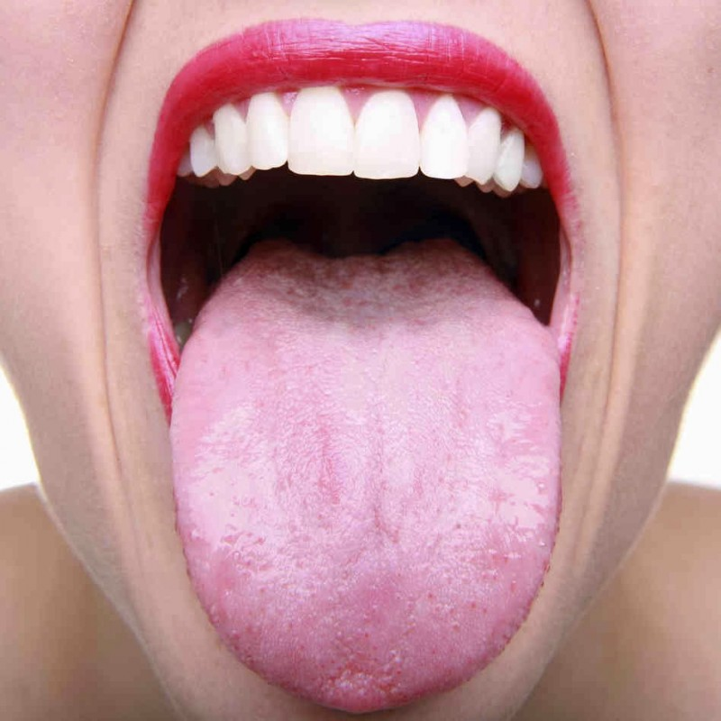 10 Astonishing Disgusting Facts About Your Body!