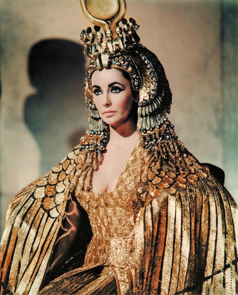 Interesting: 12 Most Fatal Women in History!
