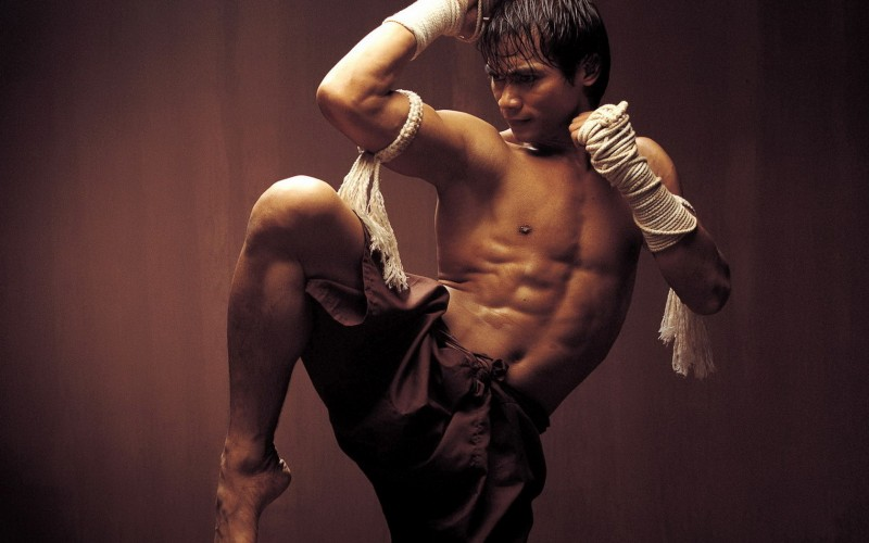 The 15 Most Dangerous And Lethal Martial Arts Ever Created!