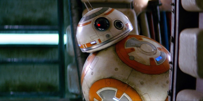 15 Things To Remember Before Watching Star Wars Episode 7!
