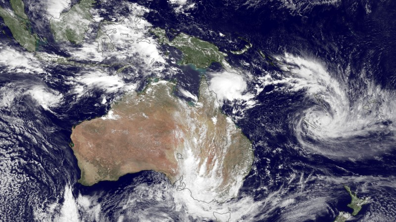 20 Bizarre Facts Prove That Australia Is Crazy Place!