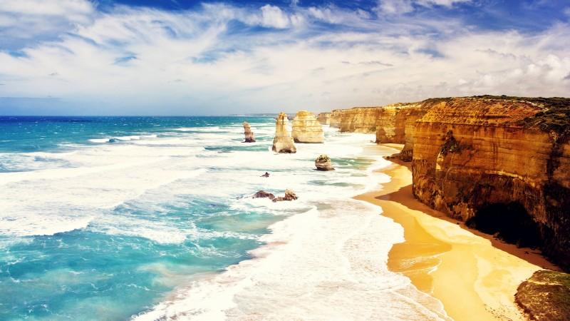 20 Bizarre Facts Prove That Australia Is Crazy Place!