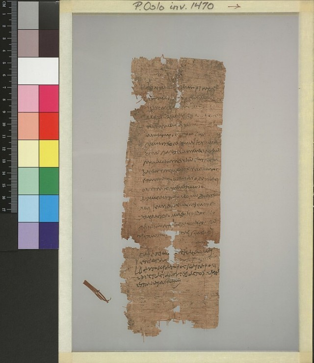 Archaeology: 10 Ancient Stories of Long-Forgotten Children!