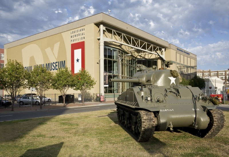 17 Most Interesting Museums In The World According to Seasoned Travelers!