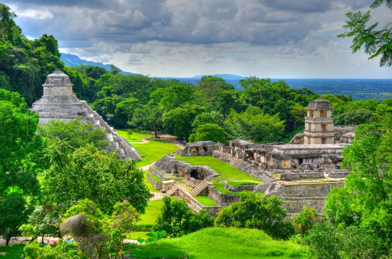 17 Amazing Facts About The Mayans That Will Definitely Surprise You!